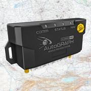 АвтоГРАФ-GSM+ фото