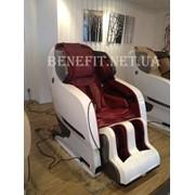 Массажное кресло RT8600 фото