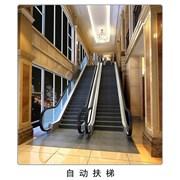 Эскалаторы фото