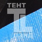 Тент Тарпулин 180 г/м2 - 8 х 10 м фото