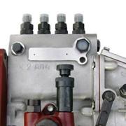 Топливный насос ТНВД Т-150 (СМД-60..73) 584.1111004 (-10, -50) фото