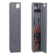 Оружейный сейф Onix MINI 130 фото