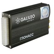 GPS-трекер GALILEOSKY ГЛОНАСС/GPS v2.2.8 фото