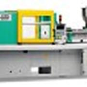 Услуга литья изделий на термопластавтомате-1гр минута фото