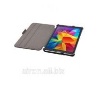 Обложка AIRON для электронной книги Samsung GALAXY Tab 4 8.0 фото
