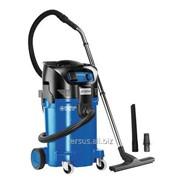 Однофазный пылесос для сухой и влажной уборки 107403510 Attix 50-21 XC фото