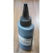 Чернила Epson T0871 Bl 0,1L Dye Exen for R800 фото