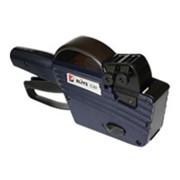 Этикет-пистолет Blitz M6 фото