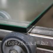 Обработка стекла в Лисичанске фото