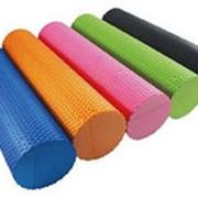 Валик для йоги 1232-10 45 фото