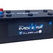 Аккумулятор стартерный (ENERGY BOX) 6СТ-140 А3 (513х189х223) фото