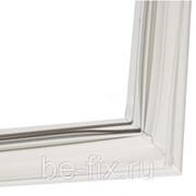 Уплотнительная резина к холодильнику Electrolux 50299582002 фото