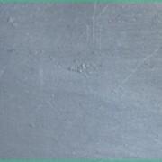 Паронит ПК кислостойкий 0,6мм фото