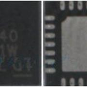 Контроллер BQ24740 фото