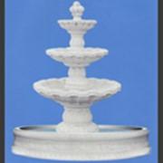 Изготовление изделий из гранита и мрамора фото