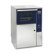 DS 50 H DRS D - машина для предстерилизационной обработки, мойки, дезинфекции и сушки, с умягчителем воды | Steelco (Италия) фото