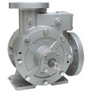 Насосный агрегат Corken Z4500 для газовозов, ГНС, СУГ, газовых цистерн, пропана, сжиженного газа, бутана, резервуаров большой емкости фото