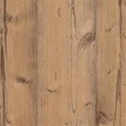 Кухонная столешница R3 H1487 ST22 Пихта Брамберг, SUPERIOR, 4100х600х38 мм фото