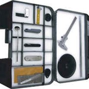 Комплект для визуального контроля ВИК фото