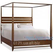 Кровать Вестерн 1900*1400 фото