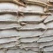 Мешки джутово-кенафные, 95х56, пр-во Индия, упаковка по 1000 шт. Стоимость 5,50 шт. фото