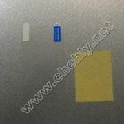 Защитная пленка HTC Titan X310E фото