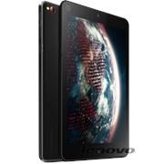 Планшет Lenovo ThinkPad Tablet 8 20BN0003RT 64Gb Black фото
