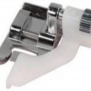 Лапки для швейных машин Лапка для потайного шва фото