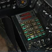 Системы управления вооружением фото