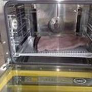 Оборудование для выпечки хлеба фотография