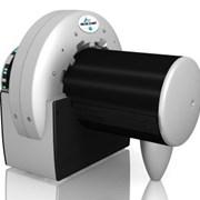 Комплекс цифровой радиографии «Градиент» фото