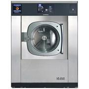Ремонт профессиональных стиральных машин фото