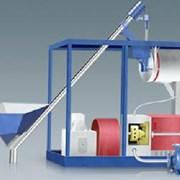 Комплект оборудования для производства раст масла фото