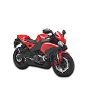 Курсы водителей мотоцикла категории А фото