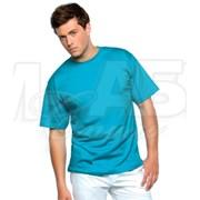 Выгодные цены на футболки под логотип! фото