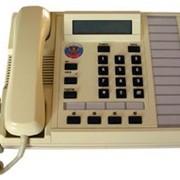 Концентраторы телефонные автоматические специальные АКС-4М, АКС-4МК фото
