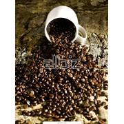 Кофе органический фото