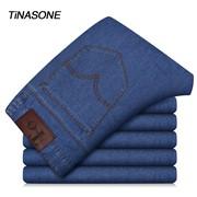 Мужские кальсоны джинсовые 19448843295 фото