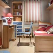 Детская мебель Малгося (Гербор)наборная система купить под заказ Бородянка, Киевская область, Буча, Ирпень, Ворзель, Макаров фото