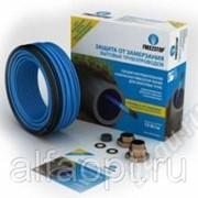 Набор соединения для кабеля 3F Longline, SK/HTS3F/OS фото