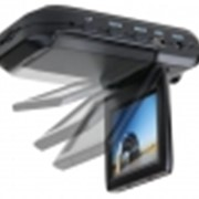 Видеокамеры для автомобилей McPower-HD фото