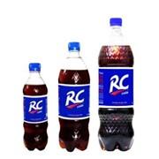 RC Cola фото
