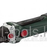Аккумуляторная прямошлифовальная машина Metabo GA 18 LTX, б.акк и ЗУ Код: 600638850 фото