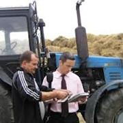 Охрана сельскохозяйственных предприятий фото