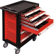 Шкаф с инструментами, Шкафы для инструмента фото