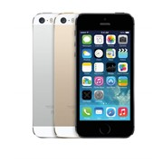 Apple iPhone 5S 32Gb Черные, Белые, Золотые фото