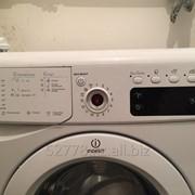 Ремонт и обслуживание стиральных машин LG, SAMSUNG, INDESIT, ARISTON фото