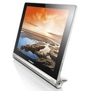 Планшет Lenovo Yoga 8 16GB 3G фото