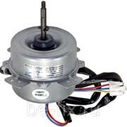Мотор (двигатель) вентилятора наружного блока для кондиционера LG 4681A20004S фото