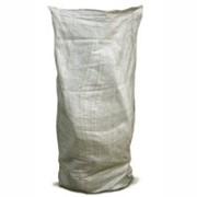 Мешки полипропиленовые в ПМР фото